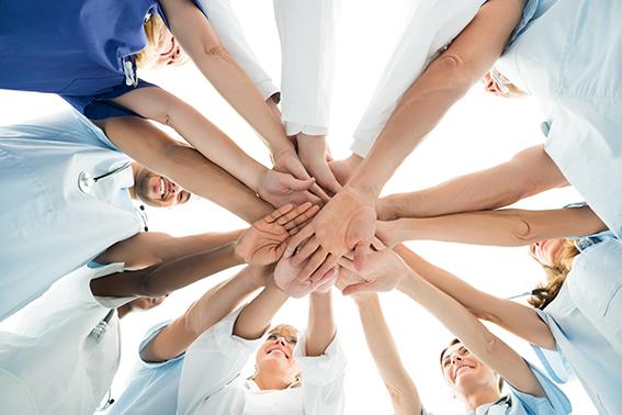 「interprofessional collaboration」の画像検索結果