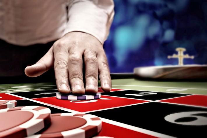 casino slot machine rentals